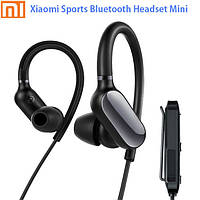 Наушники Xiaomi Sport Mini Bluetooth Headset, фото 1