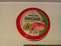 Васаби (японский хрен) для суши 10 гр