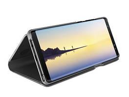 Samsung Galaxy Note8 - один из лучших телефонов.