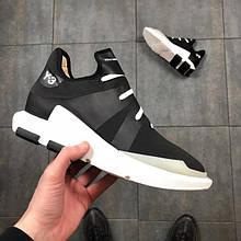 48_adidas_y_3.jpg