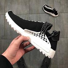 54_adidas_pharrell_chanel.jpg