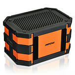 Защищенная bluetooth-колонка Mpow Armor Speaker (MBS5) Orange