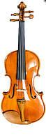 СкрипкаMAXTONE TV4/4TGA