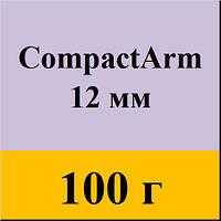 MultiChem. Фібра поліпропіленова СompactArm 12 мм, 100 г. Фибра полипропиленовая для бетона