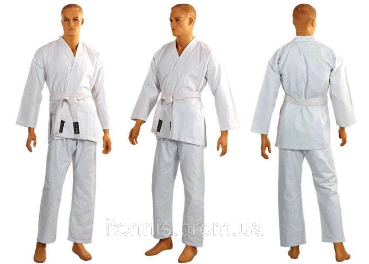 Кимоно для Карате Matsa Judo Combat (p.110-180)