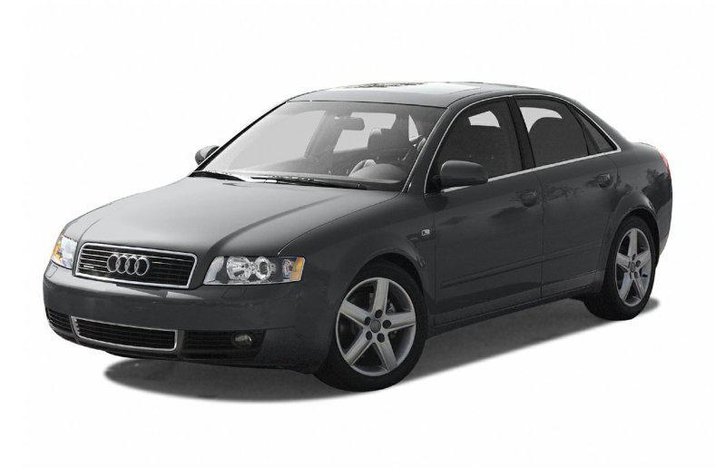 Ворсовые коврики Audi A4 B6 2000- МКП VIP ЛЮКС АВТО-ВОРС - фото 10