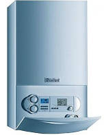 Vaillant turboTEC plus VUW INT 322-5 H