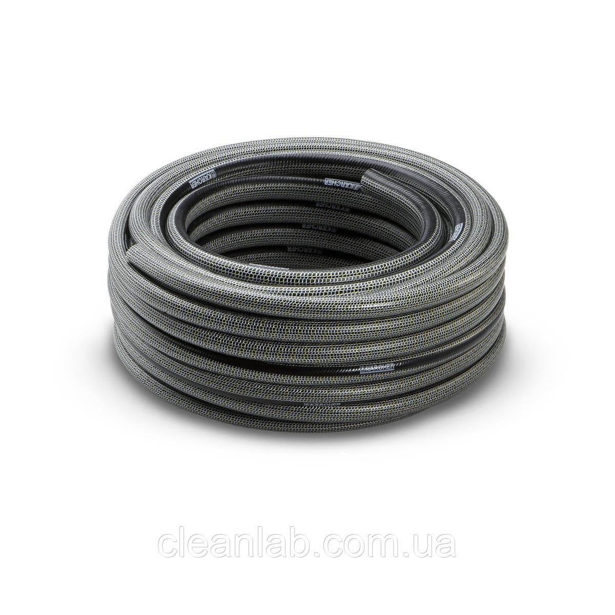 Шланг Karcher  Primo FlexPremium 5-ти слойный 1/2 - 20М
