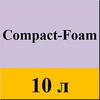 MultiChem. Піноутворювач для пінобетону, Compact-Foam, 10 л. Пенообразователь для пенобетона.