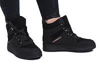 Женские кеды, сникерсы, ботинки по привлекательной цене, фото 1