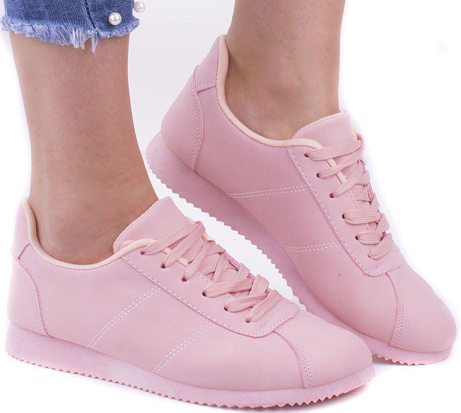Летние, спортвные кроссовки женские по доступной цене
