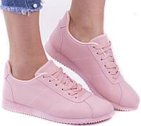 Летние, спортвные кроссовки женские по доступной цене, фото 1