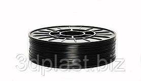 ABS-пластик для 3D-принтера, 2.85 мм, 0.75 кг