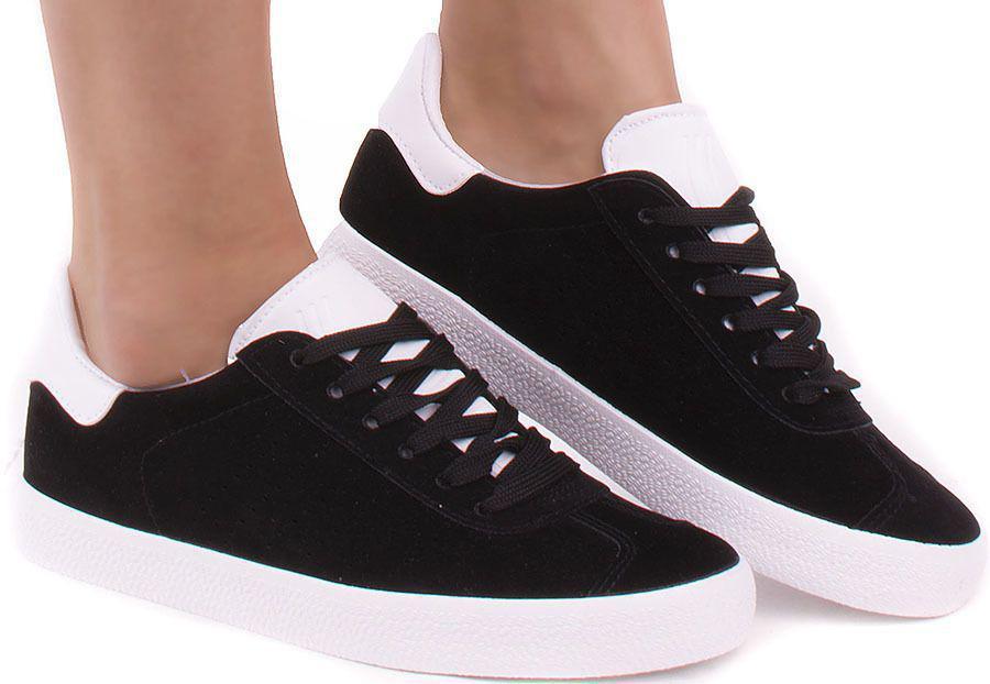 Кеды для повседневной носки, стильные и модные. Новинка весенней коллекции