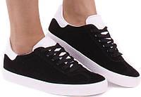 Кеды для повседневной носки, стильные и модные. Новинка весенней коллекции, фото 1