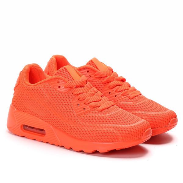 Спортивные женские кроссовки по супер цене