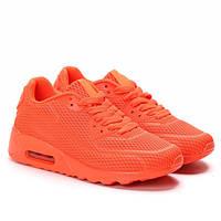 Спортивные женские кроссовки по супер цене, фото 1
