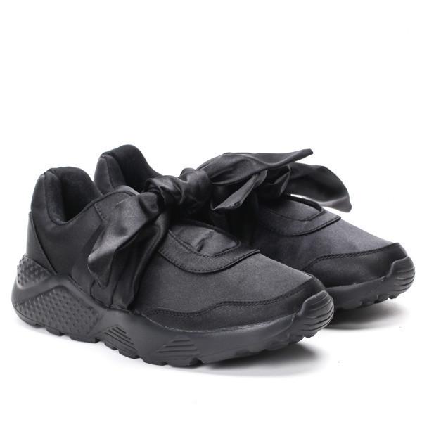 Кроссовки очень комфортные для повседневной носки, от польского производителя, фото 1