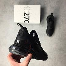 Мужские кроссовки Nike Air Max 270 , фото 3