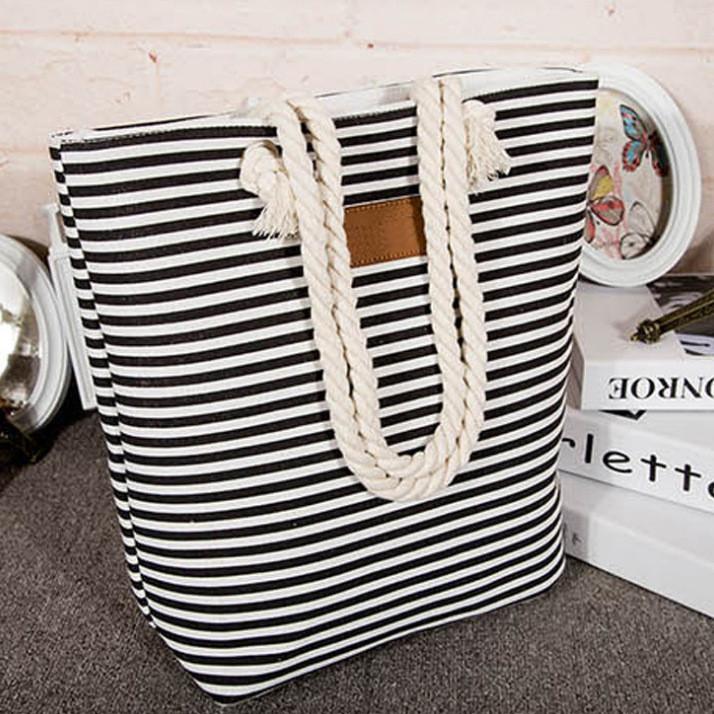 Женская  сумка AL-3524-10