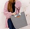 Женская  сумка AL-3524-10, фото 2