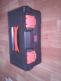 Літієвий акумулятор 45 Ач 12В (літій-іонний)