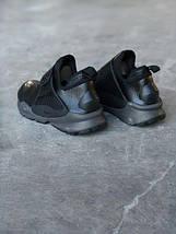 Мужские кроссовки Nike Sock Dart x Stone Island, фото 3