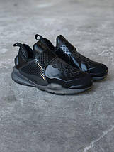 Мужские кроссовки Nike Sock Dart x Stone Island, фото 2