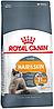 Royal Canin Hair & Skin, 400 гр