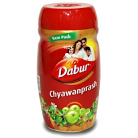 Чаванпраш Dabur 500 г