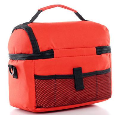 Женская сумка-холодильник AL-3519-91