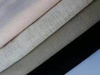 Як вибрати тканину для вишиванки