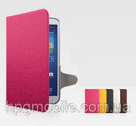 Чехол для Samsung Galaxy Tab 3 8.0 T310 - Yoobao Fashion