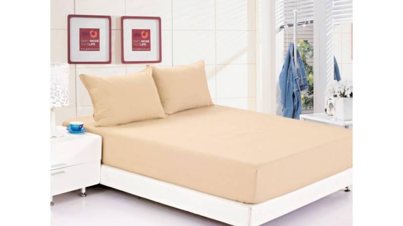 Летнее постельное белье ранфорс, фото 2