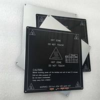 Нагревательная платформа (стол) MK3 для 3D-принтера | Комплектующие для 3D – принтера