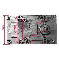 Мотор редуктор 24В DC | Комплектующие для 3D - принтера , фото 1