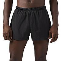 Мужские шорты Reebok Running Essentials Split (Артикул: CD5685), фото 1