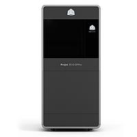 3D принтер ProJet 3510 DP   3DSystems, фото 1