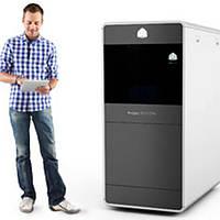 3D принтер ProJet 3510 CPXPlus | 3DSystems, фото 1
