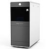 3D принтер ProJet 3510 CPX | 3DSystems
