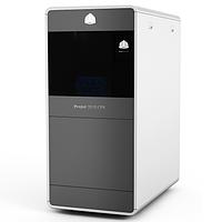 3D принтер ProJet 3510 CPX | 3DSystems, фото 1