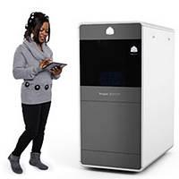 3D принтер ProJet 3510 CP | 3DSystems, фото 1