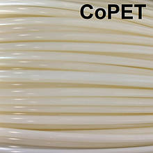 CoPET (PETg) пластик 1.75 мм
