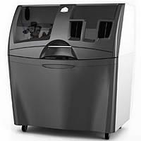 3D принтер ProJet 460Plus | 3DSystems