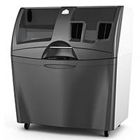 3D принтер ProJet 360 (монохромный)  | 3DSystems