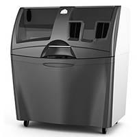 3D принтер ProJet 360 (монохромный)    3DSystems