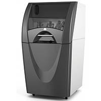 3D принтер ProJet 260C  | 3DSystems