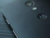 Зображення Nexus 6 засвітилося в мережі
