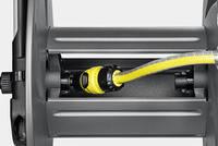 Металлическая тележка для шлангов Karcher  HT80, фото 2
