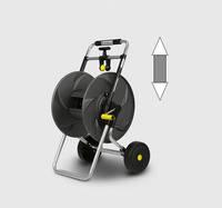 Металлическая тележка для шлангов Karcher  HT80, фото 3